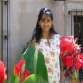 Sonia Revankar
